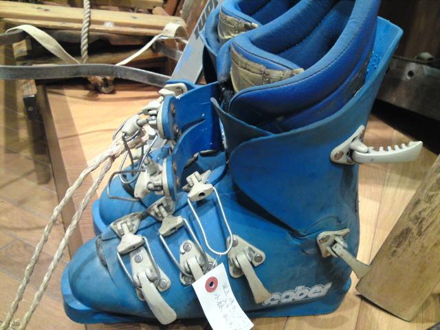 昔のスキーって_f0053060_12311569.jpg