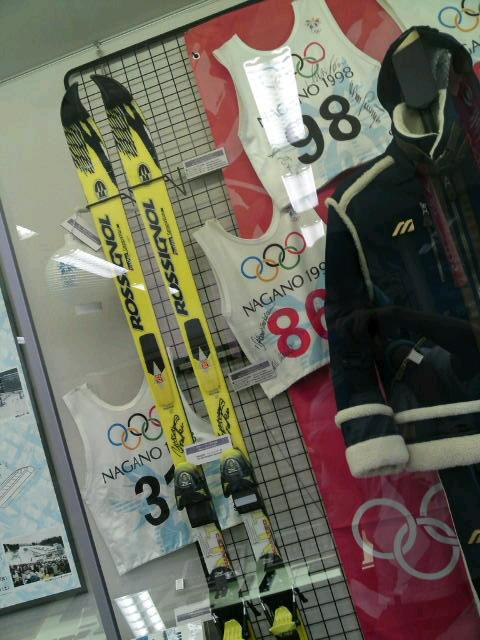 昔のスキーって_f0053060_12311591.jpg