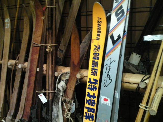 昔のスキーって_f0053060_12311599.jpg