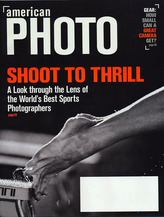 SHOOT TO THRILL _d0153168_19452438.jpg