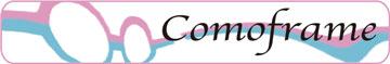 子供用メガネ Comoplay発売!!_c0127476_15374290.jpg