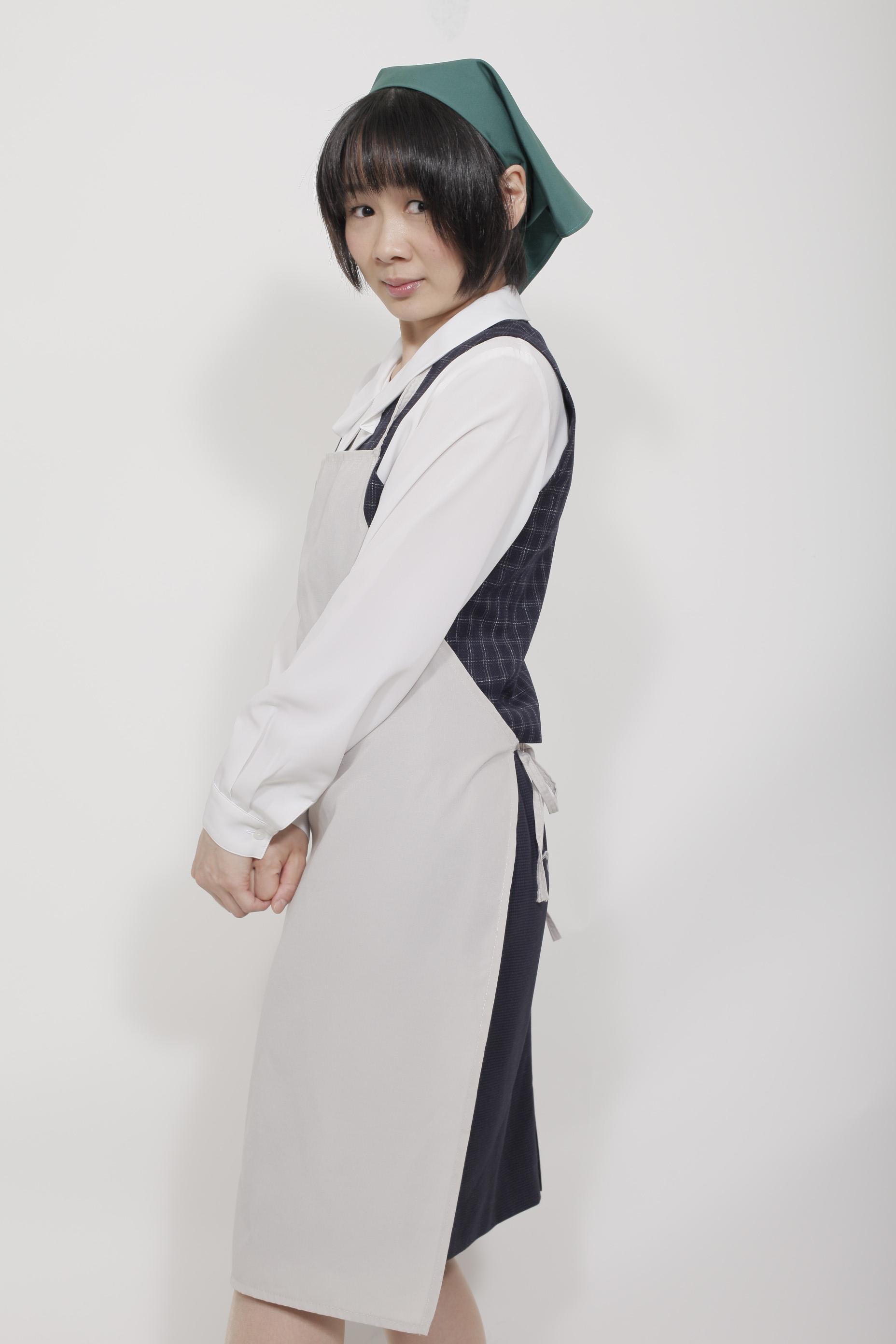 柿弘美さんからのコメント_d0166589_22485777.jpg