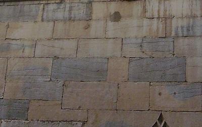 f0139994_19133687.jpg