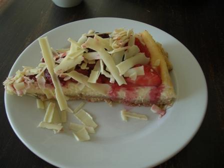 チーズケーキ_a0159707_1872851.jpg