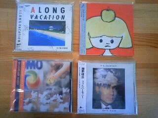 最近こんなの入荷してます~! [ USED CD ]_b0125413_17505919.jpg