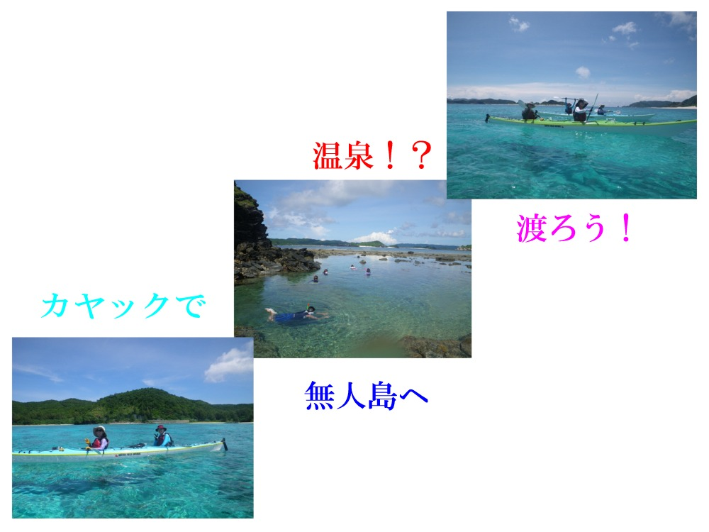 b0089616_1540658.jpg