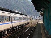 列車の旅_e0184224_123489.jpg