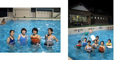 次回9月2日の横浜ランも、横浜元町公園プールに集合です。_d0046025_823542.jpg