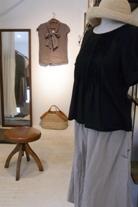リネンのお洋服_f0120026_1729232.jpg
