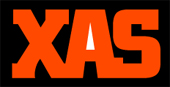 前田 悠介 & Harley-Davidson FLH(2010 0724)_f0203027_715898.jpg