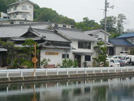 神辺町 IZUCHO CAFE  _e0176128_11564879.jpg