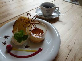 神辺町 IZUCHO CAFE  _e0176128_1156518.jpg