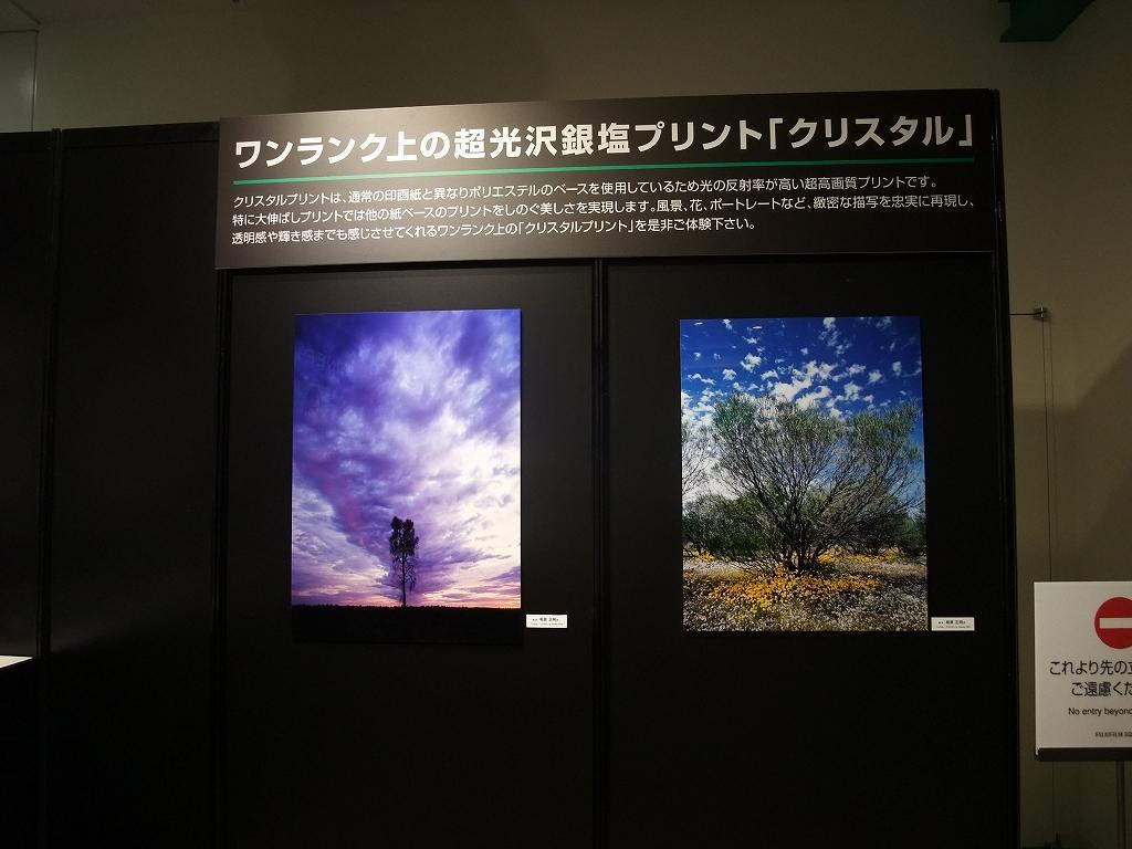 富士フイルム 1000人の写真展に参加しています_f0050534_1857371.jpg