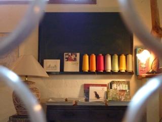 Walet カフェと雑貨とジャムの店 熊本県上益城郡益城町。_a0143140_20502144.jpg