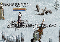 b0182640_826316.jpg