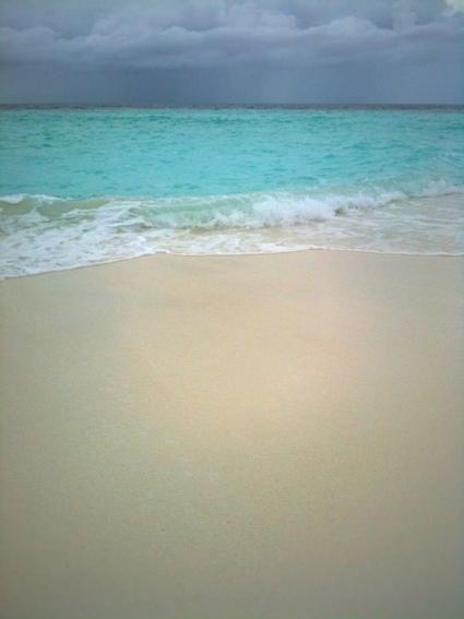 夏休み モルディブへの旅~~前半編~~_a0060141_13291866.jpg