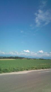 北海道にいきましたぁ_e0114246_17381582.jpg