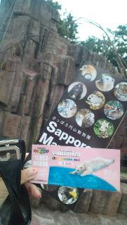 丸山動物園にいきました!_e0114246_18465237.jpg