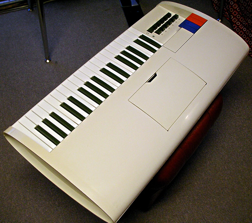 Bontempi POP3_e0045459_23222551.jpg