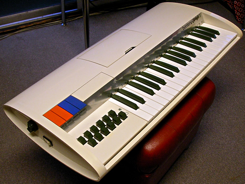 Bontempi POP3_e0045459_23223875.jpg