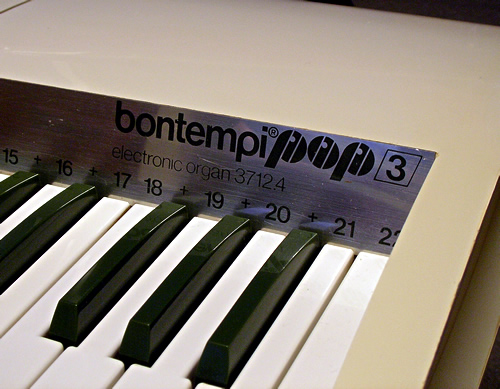 Bontempi POP3_e0045459_23224943.jpg