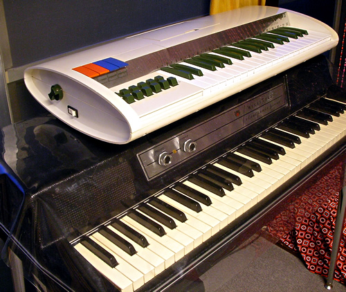 Bontempi POP3_e0045459_23225990.jpg