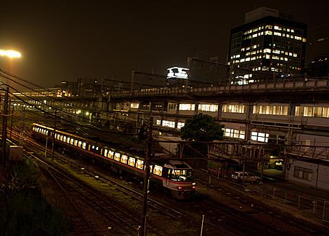 大阪  東~西へ_c0002682_22355482.jpg
