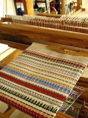大型織機クラスの皆様_f0088082_14135564.jpg