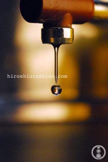 water fall_c0229485_19162777.jpg