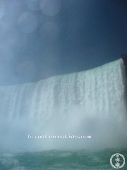 water fall_c0229485_1916868.jpg