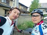 f0220089_9502745.jpg