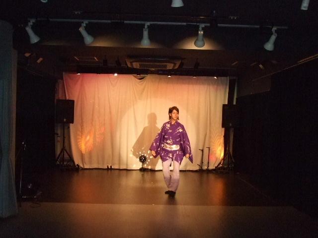 関西キャンペーンの写真をご覧下さい。_e0119092_10184472.jpg