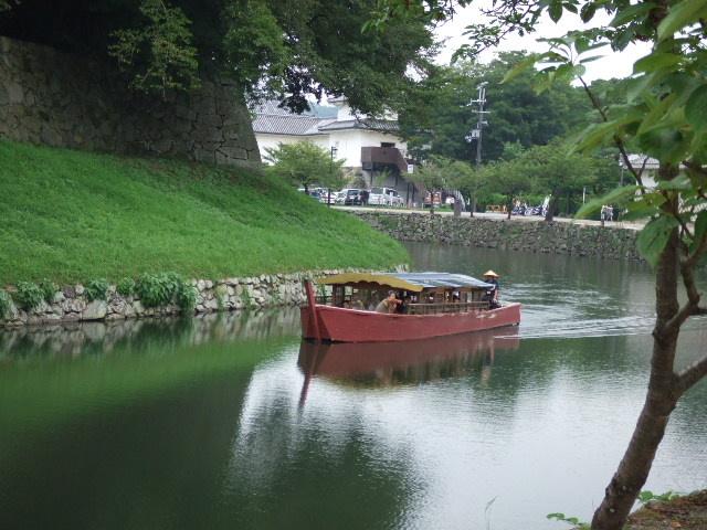 関西キャンペーンの写真をご覧下さい。_e0119092_1038237.jpg