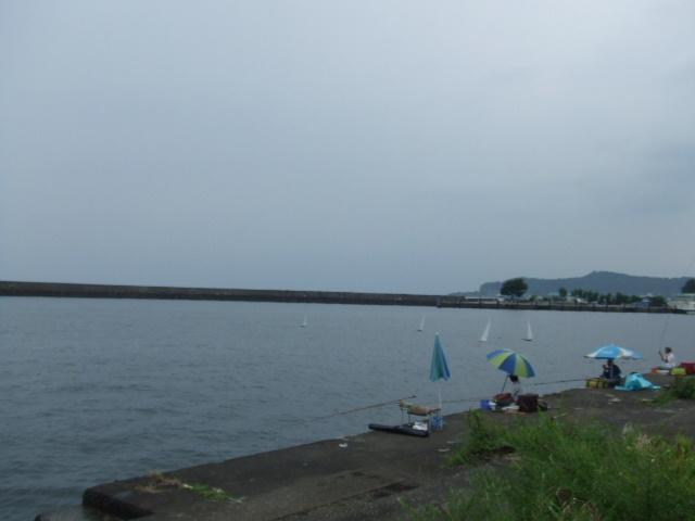 関西キャンペーンの写真をご覧下さい。_e0119092_10482371.jpg