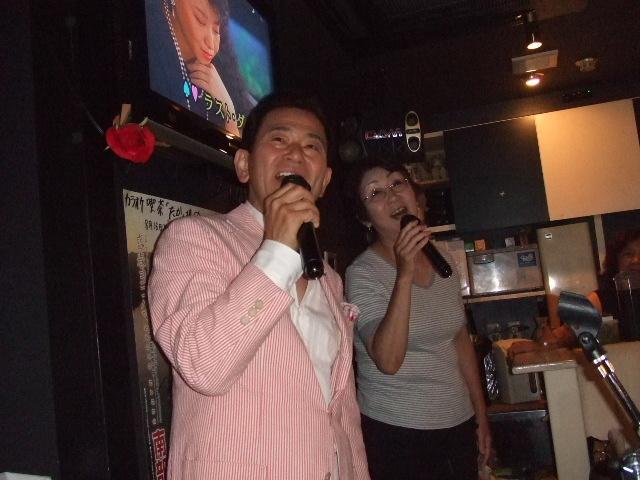 関西キャンペーンの写真をご覧下さい。_e0119092_1143863.jpg