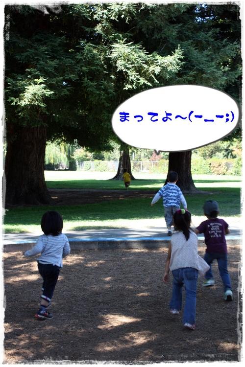 f0021101_16545614.jpg