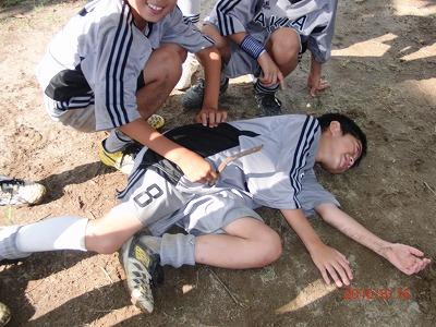 10.8.20 じゅんコーチ☆日記_e0127003_256332.jpg
