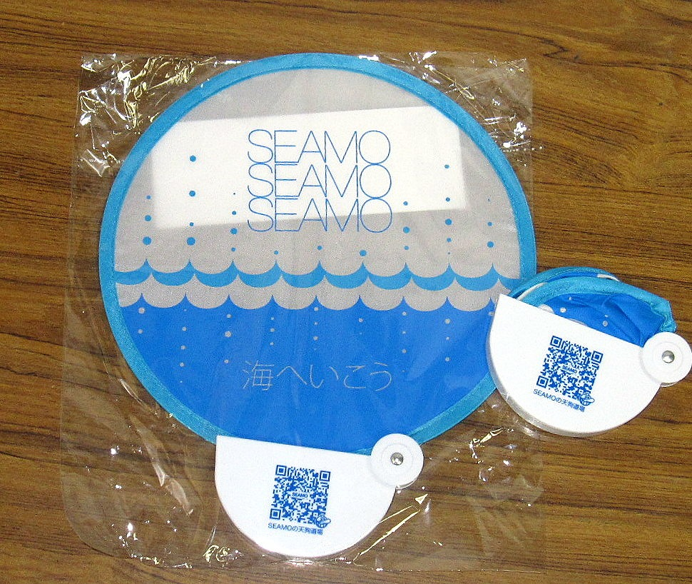 SAEMOさん 2_b0131311_19593281.jpg