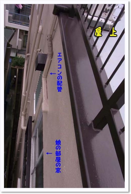 c0133013_1536580.jpg