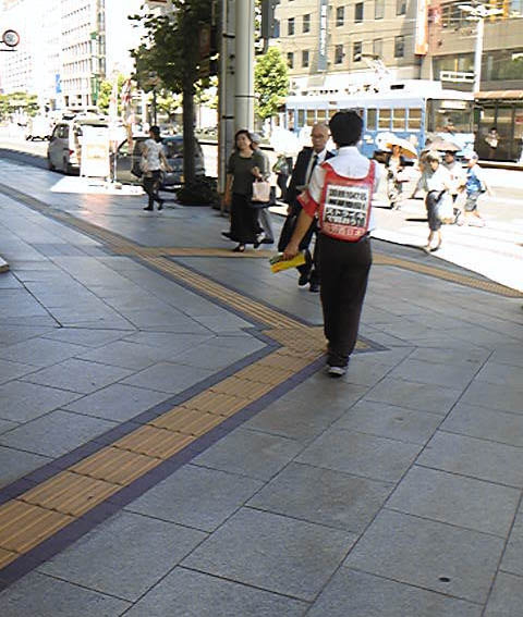 8月6日ヒロシマ大行動_d0155415_217385.jpg