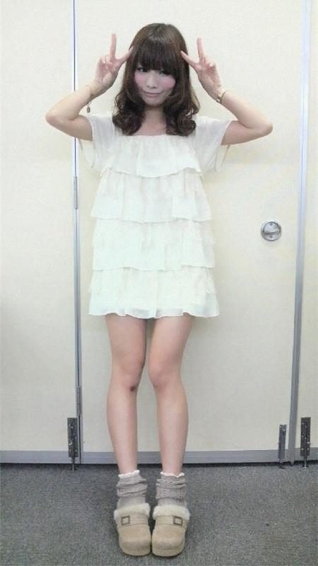レッグファッション♪_a0146017_23514749.jpg