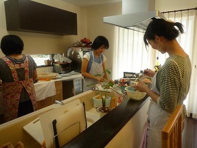 真夏のパン教室③_f0229521_2024413.jpg