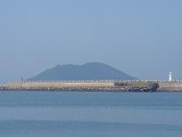 ♪ チェジュ島からピアン島 ♪_a0115924_2020267.jpg