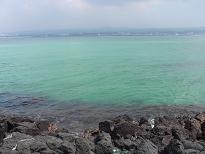♪ チェジュ島からピアン島 ♪_a0115924_20353151.jpg