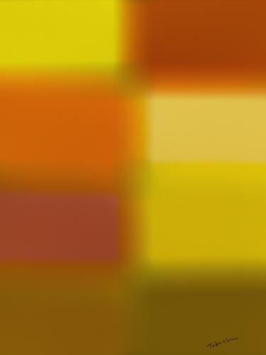 c0124026_1040164.jpg