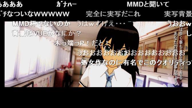 c0105957_231201.jpg