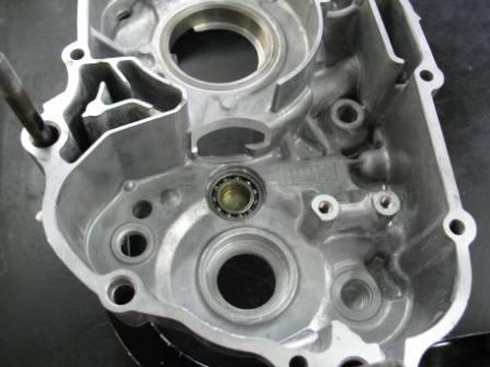 モンキーRスペシャルエンジン!_e0114857_0513322.jpg