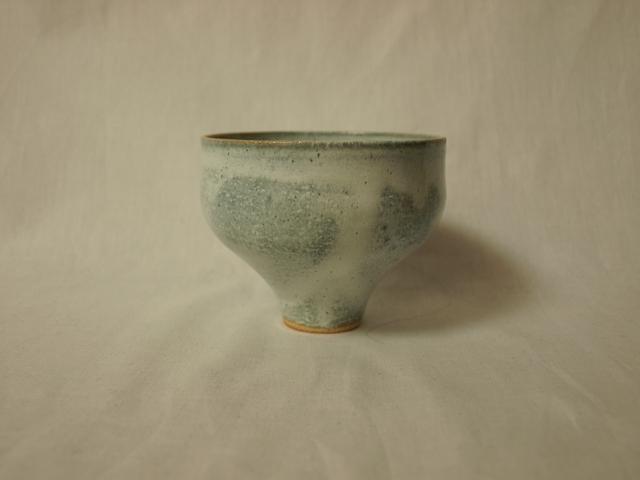 maccha bowl_a0157580_2139564.jpg