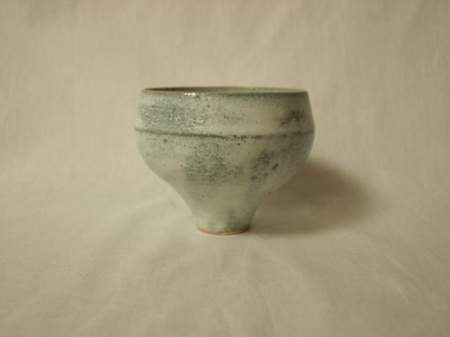 maccha bowl_a0157580_21401330.jpg