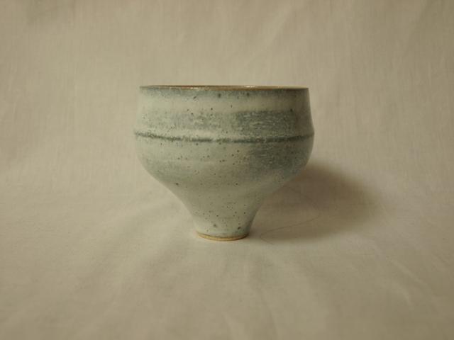 maccha bowl_a0157580_21402864.jpg